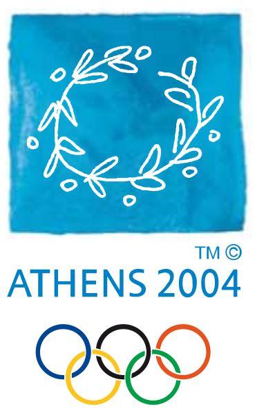 Ateenan olympialaiset 2004