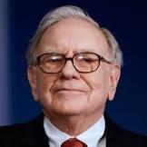 Warren Buffet Bid For Stock Exchange. - Warren Buffet CEO of Berkshire Hathaway had made an attempt to purchase....