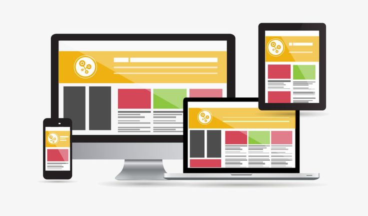 Keep faithful with aesthetics and functionality, follow the pulse of developments, design responsive websites! Check: http://www.eyewide.gr/en/digital-services/web-design #eyewide #responsive_websites