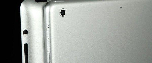 ZVONURI - Noul iPad va avea 12.9 inch - Notio.roNotio.ro