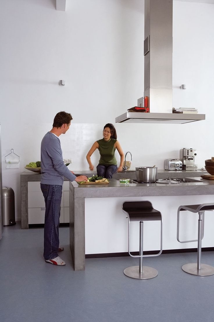 Linoleum Kitchen Floors 17 Best Ideas About Forbo Linoleum On Pinterest Forbo Linoleum