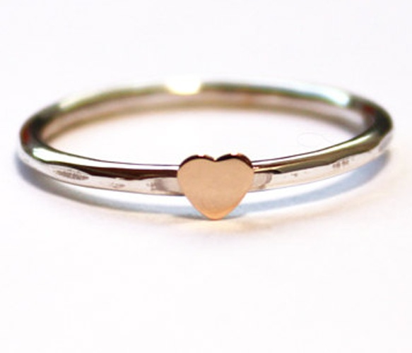 tiny heart stacking ring: Cute Rings, Gold Heartstack, Jewelry Woman, Heart Rings, Fashion Jewelry, Stacking Rings, Heart Stacking, Jewelry Shops, Tiny Heart