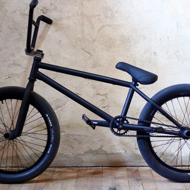 insanas bikes lz bmx united bmx gt united bmx love best bmx bike brands bike google bike s