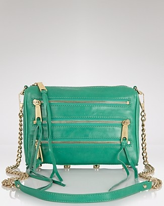 rebecca minkoff: Bags Obsession, Chains Style Colors, Minis Bags, Amazing Fashion, Amazing Colors, Fashion Accessories, Bags Cluth, Bags Pouch, Purses Handbags