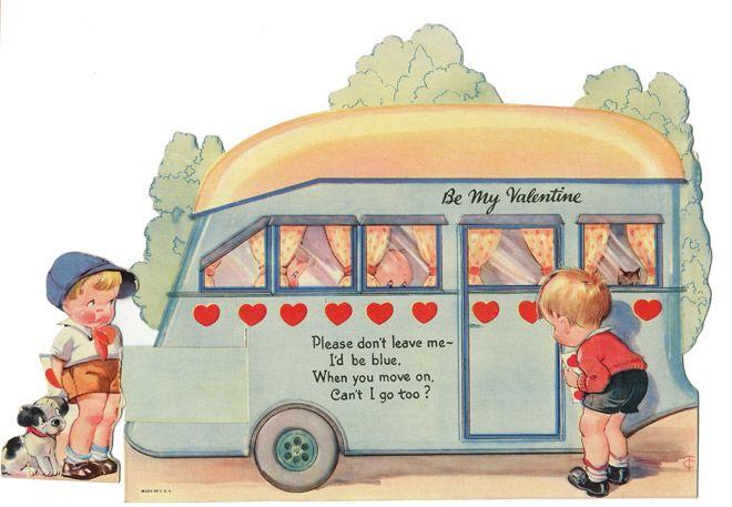 valentine's day trailer 2010 taylor swift