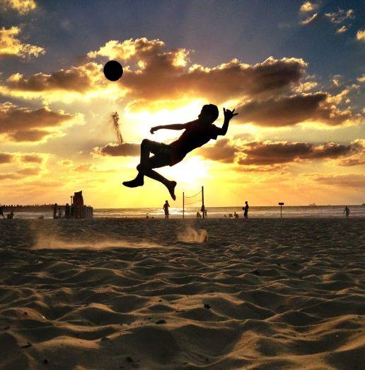 sports photography  www.kingsofsports.com