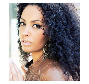 Top Black Hair Salons In Augusta Ga Hairsstyles Co