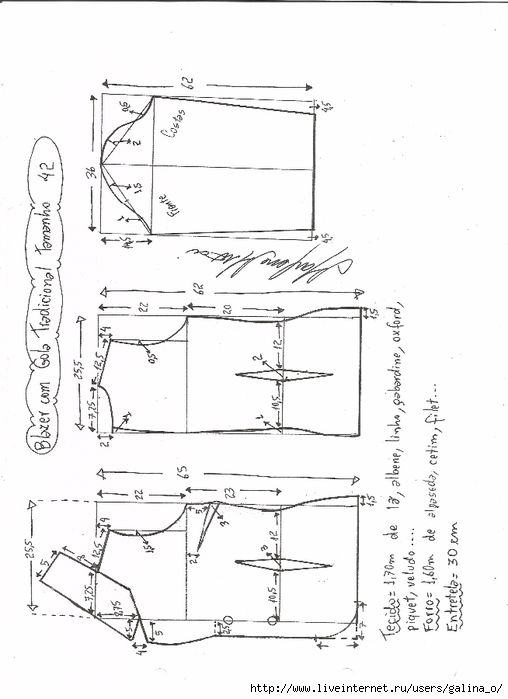 blazer-tradicional-42 (508x700, 167Kb)