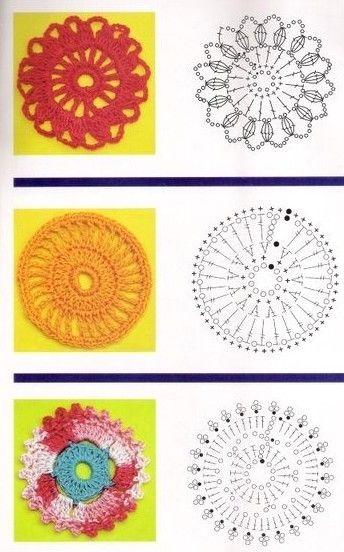 fleur 8 page 22