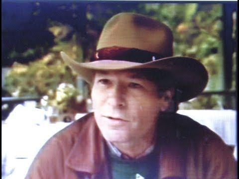 John Denver's Death - Australian News Reports & Interviews 1997 - YouTube