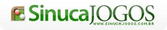 Sinuca Jogos Online     SINUCA JOGOS, portal de Jogos e notícias de SINUCA e BILHAR. Encontre os melhores Jogos online para você jogar!
