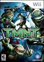The new TMNT video game uses the same dark and dangerous environments and adventurous themes featured in the new TMNT CGI film being developed by Imagi Animation Studios and Mirage Licensing. The TMNT movie takes place in a New York City plagued by secretive villains and strange, otherworldly creatures. Faced with these perils, the Turtles will experience their most trying time as heroes and as a family, as Raphael, Donatello and Michelangelo lose their focus and struggle to maintain their…