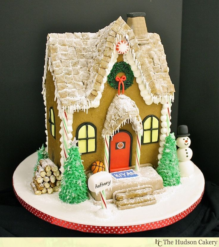61 best images about gingerbread house inspiration on for Gingerbread house inspiration