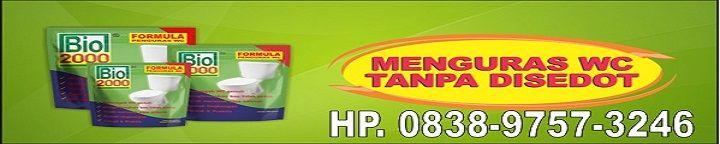 hp. 0838-9757-3246 | #jual obat penghancur pengurai tinja  di Muara Sabak#jual obat penghancur pengurai tinja  di Muara Tebo#jual obat penghancur pengurai tinja  di Muaro Sijunjung#jual obat penghancur pengurai tinja  di Mukomuko#jual obat penghancur pengurai tinja  di Padang#jual obat penghancur pengurai tinja  di Padang Aro#jual obat penghancur pengurai tinja  di Padang Panjang#jual obat penghancur pengurai tinja  di Padang Sidempuan#jual obat penghancur pengurai tinja  di Pagaralam#jual…