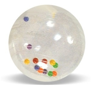 Activity Ball    http://www.r-med.com/activity-ball.html