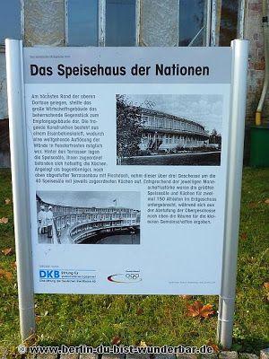 olympia, dorf, sportlerdorf, elstal, berlin, sport, 1936, olympischen Sommerspiele                                                                                                                                                                                 Mais