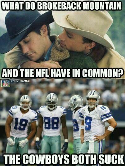 8e633c5b958f730d33d4397b39f28b4b nfl memes funny memes 49 best funny images on pinterest denver broncos, football humor