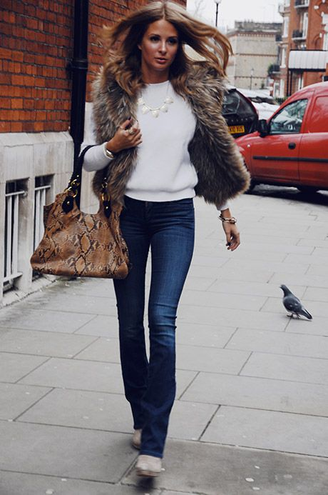 http://millie-mackintosh.com/wp-content/uploads/2013/02/look-thirty-three-top-left.jpg