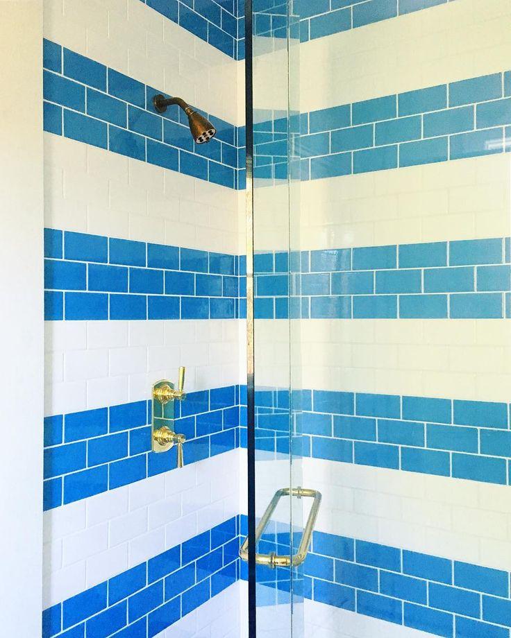 375 besten Bathroom Bath Powder Room Bilder auf Pinterest ...