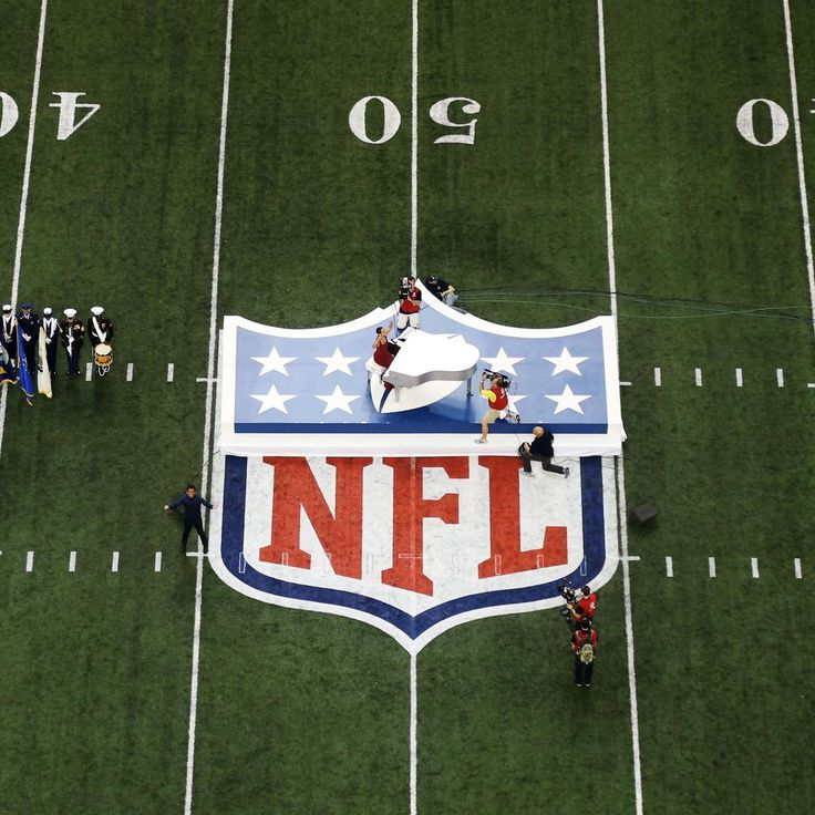 The Best Nickname in Every Team's NFL History | Bleacher Report