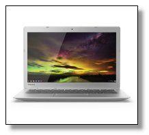 Toshiba CB35-B3340 Review #electronics reviews