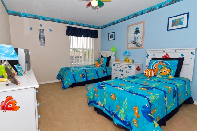17 Best Images About Big Boy Bedroom On Pinterest Disney Vinyls And Finding Nemo