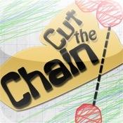 Cut the rope getap.ps/+380293530