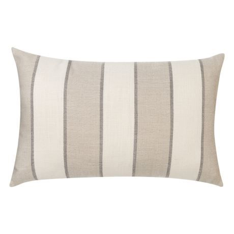 EMBASSY 40x60cm cushion