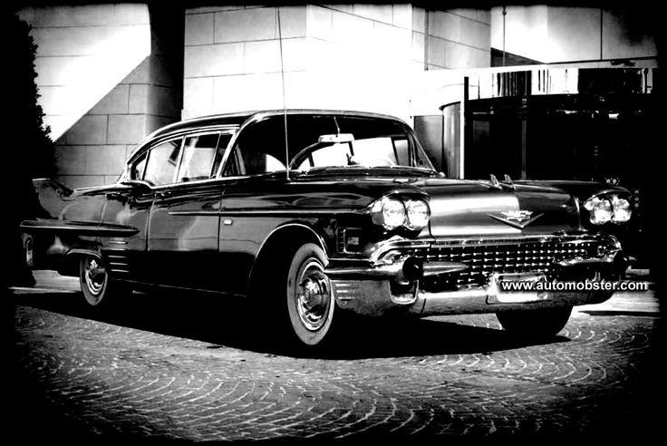 Mob Auto Getway Car Mob Cars Mafia Pinterest Cars
