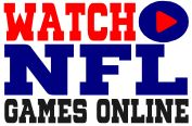 Links to different NFL team pages to find radio streaming games- WATH for Bengals, KSJQ for the Chiefs, WTAQ for Green Bay,