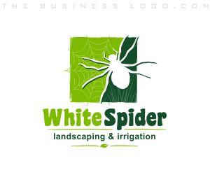 Superb Logo Design Services, Custom Logo Design, Custom Logos, Business Logo  Design, Business Logos, Logo Samples, Company Logo, Logo Designing,  Corporate Logos