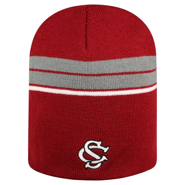 NCAA South Carolina Gamecocks Baseball hats, Men's