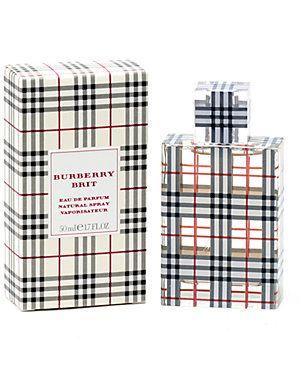 Burberry Women Burberry Parfum Femme Parfum Eau De Parfum
