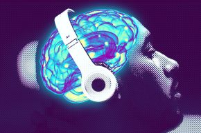 The Neuroscience Behind Paying For Music Online