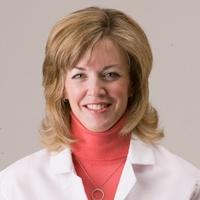 Dr. Julia Jimenez, Obstetrics and Gynecology