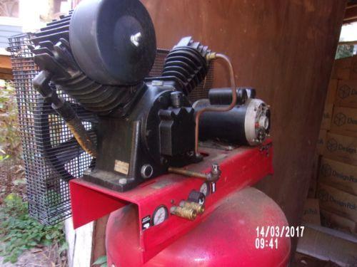 HUSKY-80-GALLON-2-STAGE-AIR-COMPRESSOR
