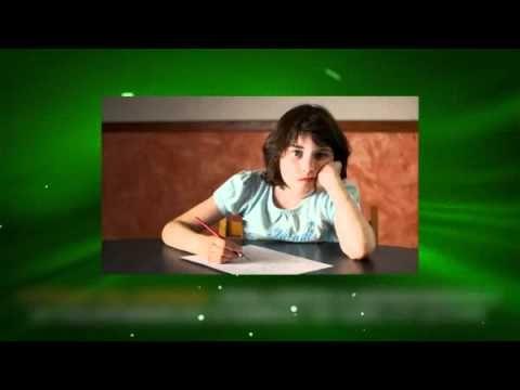 123Psychologie (Autisme) video over autisme