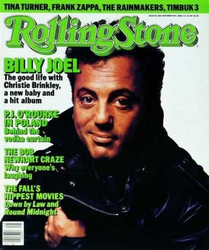 Greatest Hits Vols 1 2 Billy Joel: 17 Best Images About Billy Joel -My Long Island Hero On