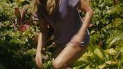 Amazing Jennifer Aniston In Bikini. : Celebs