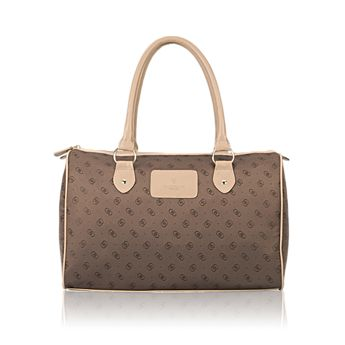 Incontro Women´s Bag - NEW ! Limited Edition - Accessories - Shop for Oriflame Sweden - Oriflame cosmetics –UK & Ireland - Incontro Women´s Bag 26808|orinet/limited edition
