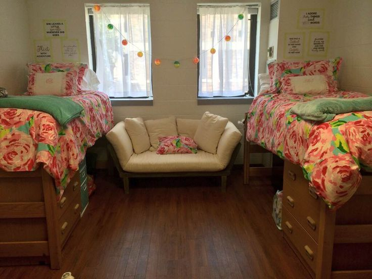Preppy Dorm Bedding: 25+ Best Ideas About Lily Pulitzer Bedding On Pinterest