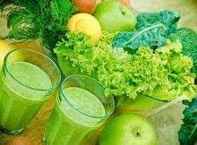 clorofila liquida beneficios para la salud