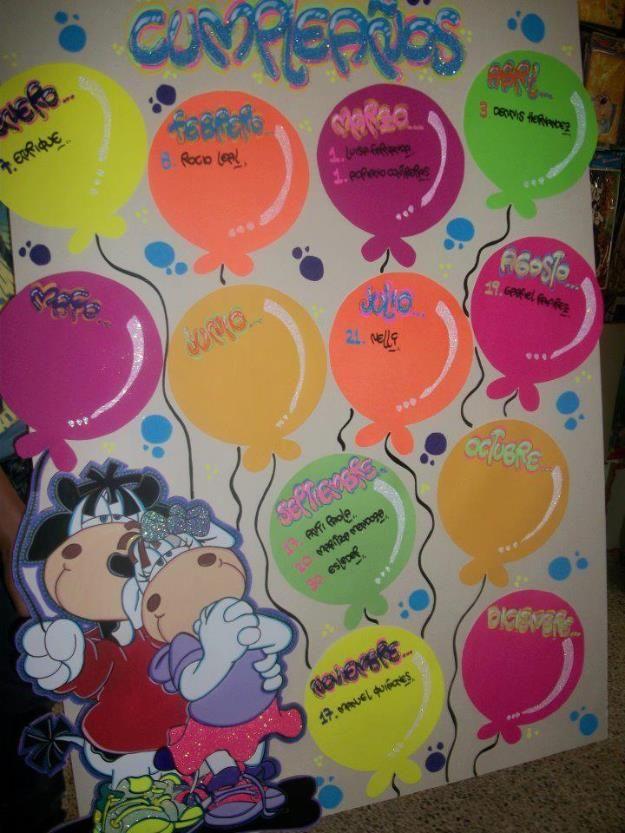 Abecedario letras timoteo buscar con google decoraci n for Caja de colores jardin infantil