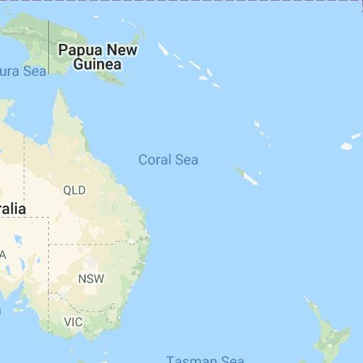 Locate Your Local McDonald's | McDonald's Australia