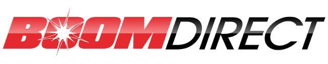 Boom Direct est un nouveau concept combinant un partenariat collaboratif entre le MLM et le trading social