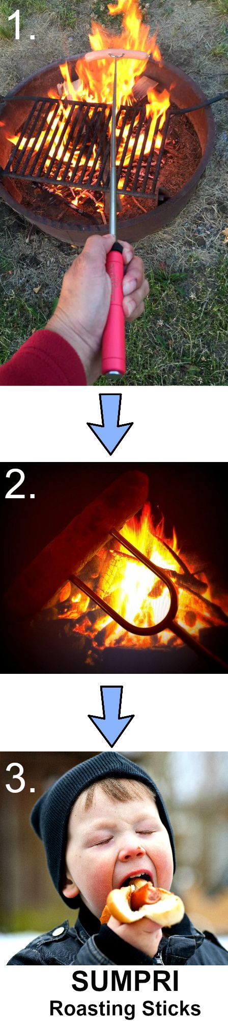 best 25 fire pit accessories ideas on pinterest campfires