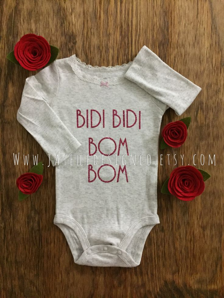 Best 25 spanish baby clothes ideas on pinterest baby shower selena quintanilla selena quote selena shirt spanish baby wear spanish baby clothes negle Images
