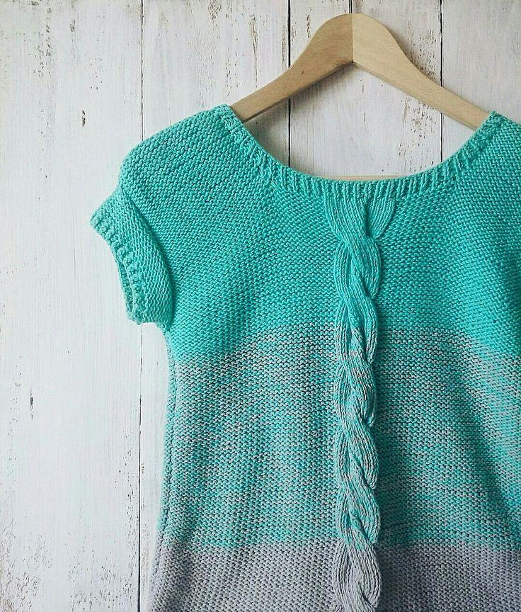 Вязаная одежда,  женская одежда,  вязаный топ, вязаная кофта, вязаный свитер