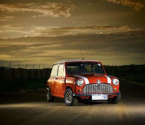 17 Best Images About Mini Cooper On Pinterest