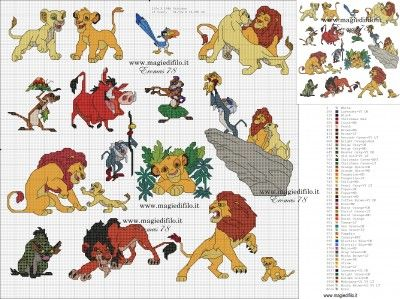 lion.jpg (5.08 MB) Osservato 44 volte